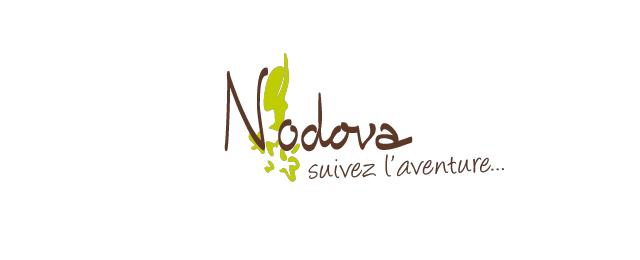 Logo Nodova