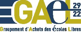 Logo Gael 29-22